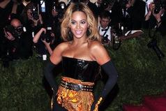 Beyonce_enceinte