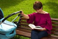 Lire-livre-maman