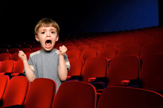 Cinema_enfant_3_ans