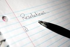 Resolution-rentree-2013