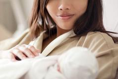 Cost-birth