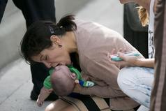 Autoroute-reanimation-bebe