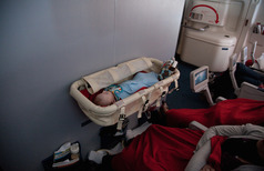Voyager_avion_bebe
