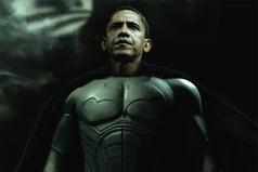Obama_batman