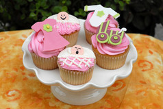 Babyshower_cupcakes
