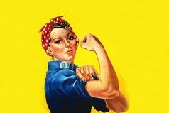 Femmes_forte_travail_contraction