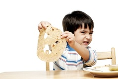 Difficulte_manger_enfant