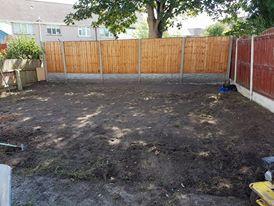 liverpool artificial grass