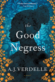 The Good Negress