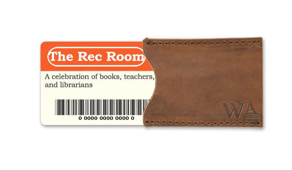 The Rec Room thumb