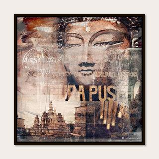 Buddha V