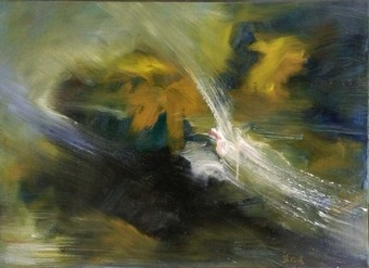 Canvas 005