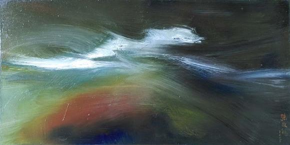 Canvas 006