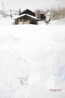 Japan - Sapporo 1