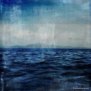 OCEAN ELEVEN I