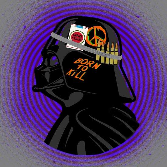 Full Vader Jacket 3