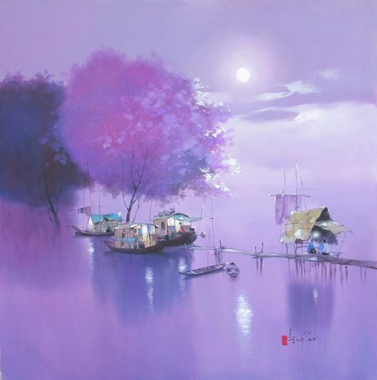 Moonlight 4