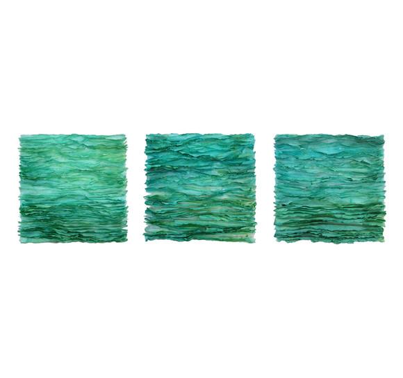 Green 1,2,3- 20131215
