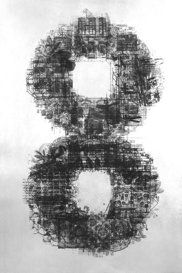 Surface no.06
