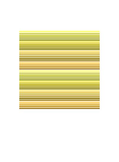 Stripe No.2