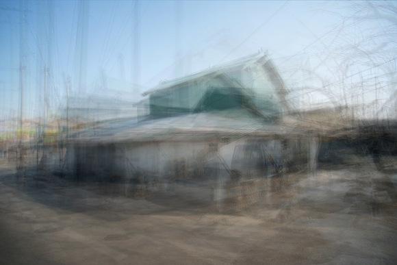 Sungsan Rice Mill