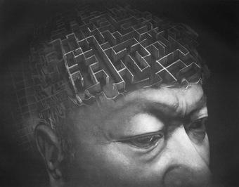 Maze Creator