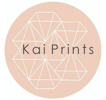 Kaiprints