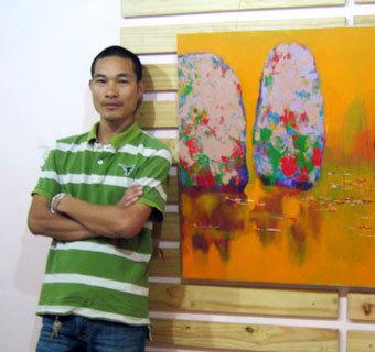 Thekhanh-profile