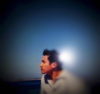 Ming_photo_edited