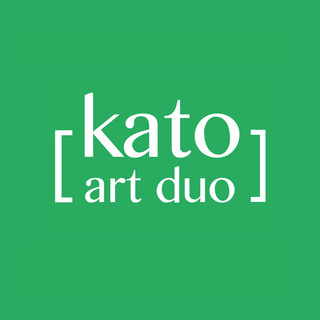 Kato_art_duo_logo_300