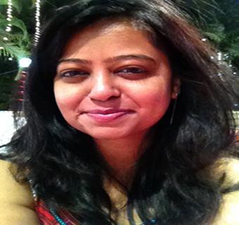 Ashmi-prasad-artist