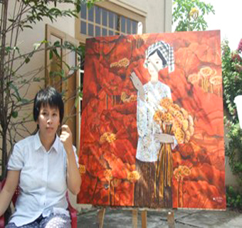 Phan-linh-bao-hanh-artist