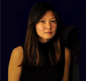 Joannepang