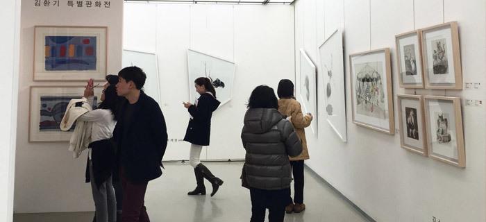 Galleryplanet