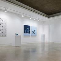 Galleryplanet-thumb