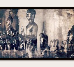 Buddha VIII