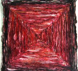 Square 20130731