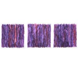Purple 1,2,3 - 20131220