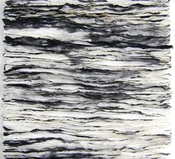 Black & White 20130719