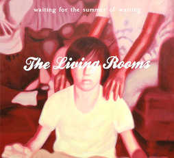 The Living Rooms
