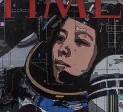 Time - Nostalgia Under The Moon
