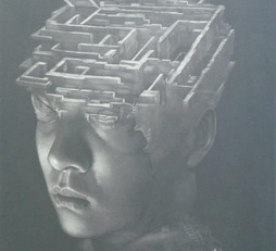 Maze Creator 2