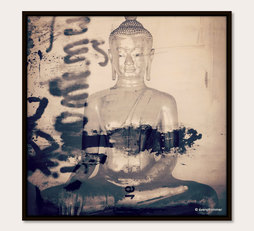 Buddha IX