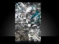 New_deer_1_image_design_thumb