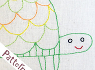 Turtle_embroider_image_detail_thumb