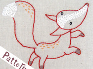Fox_embroider_image_detail_thumb