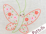 Butterfly_embroider_image_detail_thumb