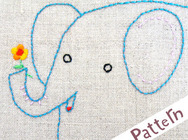 Elephant_embroider_image_detail_02_thumb
