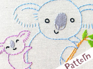 Koala_embroider_image_detail_thumb