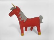 055_unicorn_thumb